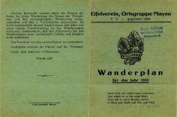 Wanderplan_1933_a