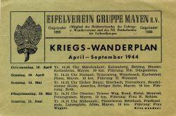 Kriegswanderplan_1944_a